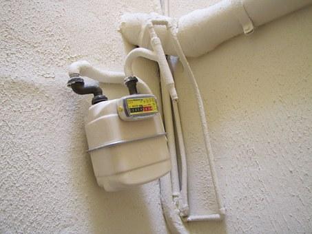 Diagnostic gaz et éléctrique obligatoire à faire dans votre appartement loué à Grenoble