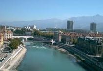 Investisement locatif Grenoble