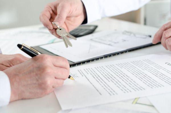 Quelques conseils pour obtenir un crédit immobilier