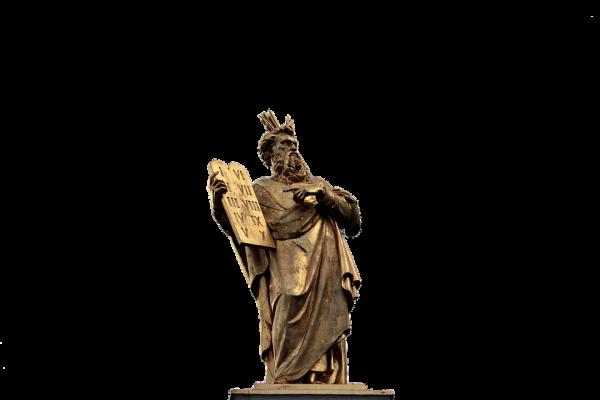 Les 10 commandements de l'acquéreur