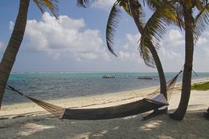 Pour les soldes offrez vous une île privée à -30% !