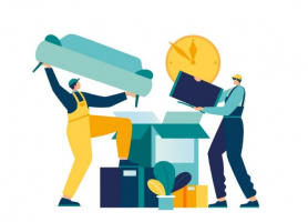 Déménagement : Comment trouver son logement éco-responsable?
