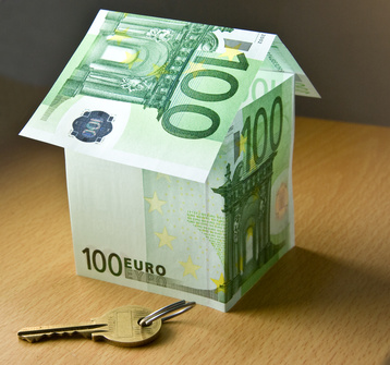 Assurance emprunt immobilier négociable