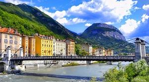Gestion Locative Grenoble - Meylan - Fontaine - La Tronche - Saint-Egrève